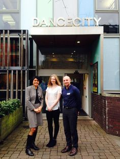 With Labour MP Chi Onwurah Photos and videos by dancecity (@dancecity) | Twitter