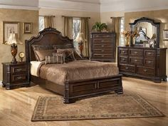 bedroom furniture sets king bedroom furniture sets king