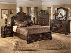 bedroom furniture sets king bedroom furniture sets king
