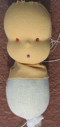 Puppenkurs Bild 18