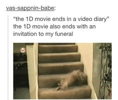 If this is true then the tears will be falling like the showers that are British in the theater