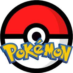 Tutorial - Como Instalar o Addon Pokemon Kodi Pokemon Party, Pokemon Birthday, Pokemon Fan, Pokemon Printables, Pokemon Universe, 6th Birthday Parties, Pokemon Pictures, Charizard, Silhouette Cameo