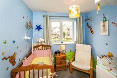 Overton Green, Frodsham - 3 bedroom semi-detached house - Swetenhams