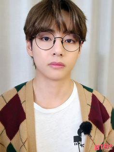 Seokjin, Kim Namjoon, Kim Taehyung, Hoseok, Jimin 95, Jungkook Selca, Yoongi, Bts Jin, Daegu