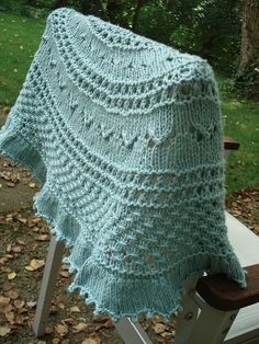 free pattern by erika