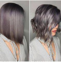 Love the cut