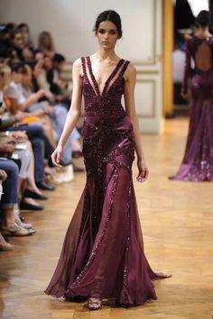 zuhair-murad-2014-couture