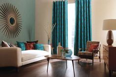 Living Room Designs That Maximize Space