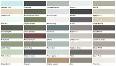pratt and lambert paints on pinterest interior paint paint colors. Black Bedroom Furniture Sets. Home Design Ideas