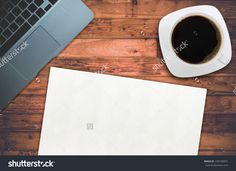 Find Office Table Notebook Laptop Coffee Cup stock images in HD and millions of other royalty-free stock photos, illustrations and vectors in the Shutterstock collection. Office Background, Coffee Photos, White Office, Drink Table, Office Table, Pc Computer, Notebook Laptop, Workplace, Keyboard