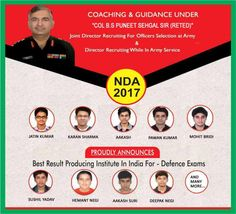 Delhi Career Group provides the Merchant Navy Coaching Center in Dehradun.We provide best and healthy enviornment for students in Merchant Navy Institute in Dehradun.The Merchant Navy Academy in Dehradun also provides training process for our students. Nda Exam, Coaching Institute In Delhi, Test Plan, Previous Year Question Paper, Indian Navy, Merchant Navy, Mock Test, Good Environment, Dehradun