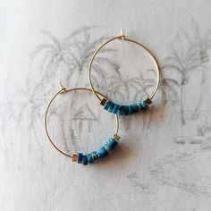key west earrings Arrow Earrings, Moon Earrings, Bar Earrings, Feather Earrings, Crystal Earrings, Friendship Necklaces, Key West, Key West Florida