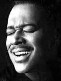 Luther Vandross is no. 1 on my list of favorite musical artists Music Icon, Soul Music, Sound Of Music, Kinds Of Music, Music Is Life, My Music, Luther Vandross, Divas, Soul Singers