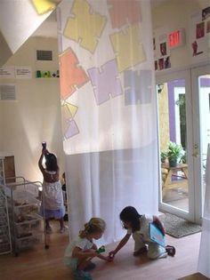 Bing : Reggio Emilia Schools