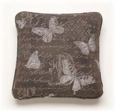 Monark - Platinum 6 Pillows
