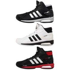 Adidas-Futurestar-Boost-Cushion-Mens-Retro-Basketball-Shoes-Sneakers-Pick-1