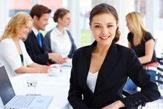We arrange payday loans for instant financial help for unexpected cash needs that crop up between two consecutive paydays. You can avail cash with us online for any purpose. Apply now and avail payday loan at ease! Business Women, Online Business, Business Grants, Business Leaders, Business School, Business News, Business Quotes, Business Liability, Business Style