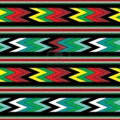 4311404-sin-fisuras-colorido-mexicano-tejido-patron.jpg 1,200×1,200 píxeles
