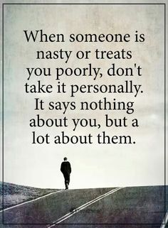 300 Motivational Inspirational Quotes About Words Of Wisdom quotes life sayings 123 Now Quotes, Deep Quotes, True Quotes, Words Quotes, Great Quotes, Quotes For Family, My Kids Quotes, Quotes For Children, Rise Above Quotes