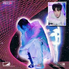 Kpop Posters, Concert, Concerts