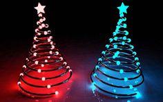 Desktop Merry Christmas 2016 HD Wallpaper Free Download