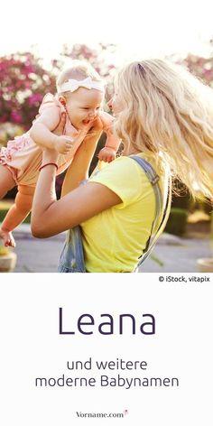 Du suchst außergewöhnliche Namen für dein Baby? Wie wäre es zum Beispiel mit Leana? Oder magst du andere Vornamen lieber? Wir helfen dir dabei, den passenden Namen für dein Baby zu finden. #babynamen #besonderebabynamen #aussergewoehnlichejungennamen #vornamen #maedchennamen #namejunge
