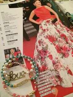 Fashion  Bracelets accessories  crafts crochet ручнаяработа браслет бижутерия украшения lovelyhandmade