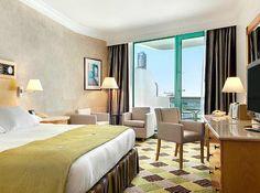 Hilton Dubai Jumeirah | ViaggiVip