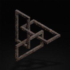 HNQO New Releases: Erotic Heat on Beatport