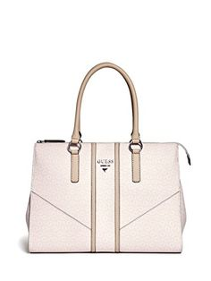 GUESS Womens Nichols Logo Tote ** Read more  at the image link.Note:It is affiliate link to Amazon.