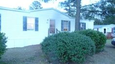 White Lake 3 BDRM 2 Ba vacation home (sleeps up to 10) ECONOMY!