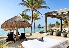 ¿Quién dijo vacaciones Todo Incluido en el Caribe? Descubre nuestras ofertas al -60% ↪ Link directo en la Bio #BeHello #HelloExperience #Caribe #TodoIncluido #vacaciones #Mexico #Cancun #Allinclusive #RivieraMaya #paraiso #travel #instatravel #travelgram #viajar #playa #sol #piscina #resort #wanderlust
