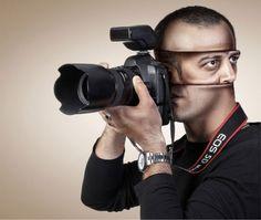 22-advertising-ideas-camera.jpg