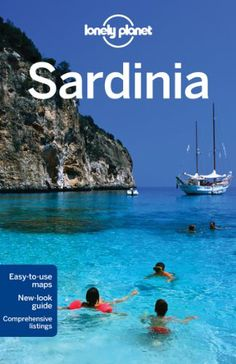 Sardinia (Regional Travel Guide) « LibraryUserGroup.com – The Library of Library User Group