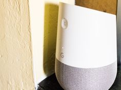 We've got everything you need to know about Google Home in one place!