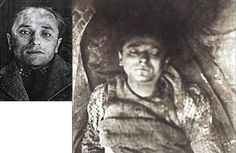 Post Mortem Photography, Last Battle, Ww2 History, Catholic Priest, Paratrooper, Forensics, Present Day, Victorian Era, Prague
