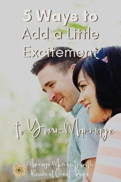 Fantastic Marriage Tips are available on our site. Take a look.