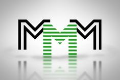 BREAKING: MMM Nigeria Returns Ahead of Schedule     Nigerias number 1 Ponzi scheme MMM Nigeria is back. This is according to a statement issued by the official Twitter account. This is to officially inform you that MMM Nigeria is open for business a day earlier than promised! Lets go there Nigerians the post said. This time around the Russian Ponzi scheme is back with new conditions which includes encouraging its members to use bitcoin for transactions. Upon resumption the scheme says its…