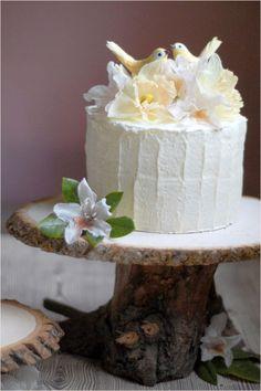 my three cakes were sort of like this loved them thanks @Tamara Bratton