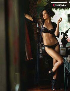 Kangana-Ranaut-Hot-Bikini-Photo-Shoot-Stills-06.jpg (JPEG Image, 925×1200 pixels)
