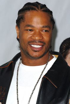 Xzibit, Actor: Derailed. Xzibit was born in Detroit, where he lived until his mother passed away when he was only nine years old. At the age of ten, he began to rap, very personally because of the loss of his mother. At the age of 14, he got into trouble and was removed from his home for two years after his father refused to have him there. Xzibit was released from the state on his own recognizance as an adult at 17. He ...