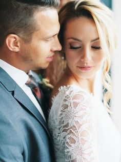 cd3374a50 11373 Best weddings * couples images in 2019 | Wedding pictures ...