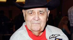 Comedian Jonathan Winters Dead at 87
