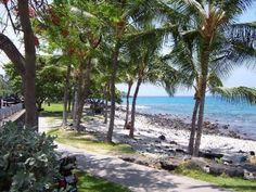 77-199 MAHIEHIE ST, In Town, HI 96740 - Home for Sale - Hawaii Life