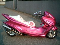 girly scooters - Google Search