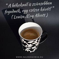 Nagy Julianna (@nagynutu)   Twitter Coffee, Drinks, Tableware, Flower, Twitter, Kaffee, Drinking, Beverages, Dinnerware