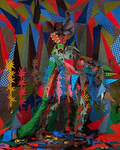 Barclays L'Atelier Western Cape Regional Entries Exhibition Africa Art, African Artists, Art Competitions, Masks Art, African Masks, Indigenous Art, African Culture, Global Art, Art Studies