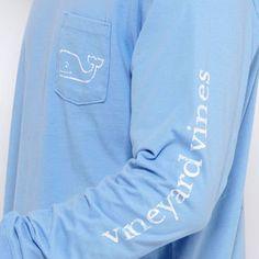 Image result for vineyard vines womens shirts