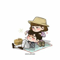 #StrongWomanDoBongSoon #ParkBoYoung #ParkHyungSik @freak_drawer #jtbc #KoreanDrama