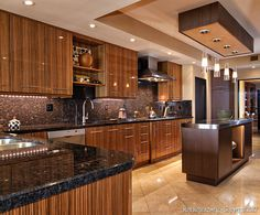 Amazing kitchen!!!